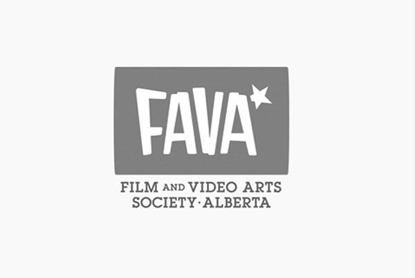 FavaTV